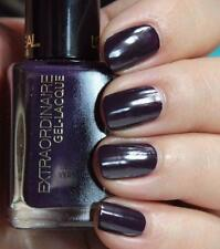 L'Oreal -ALL SHINE ON ME - Extraordinaire Gel-Lacque Nail Polish