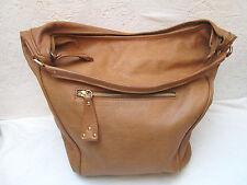 Magnifique et authentique  sac à main ALVIERO MARTINI cuir  vintage bag