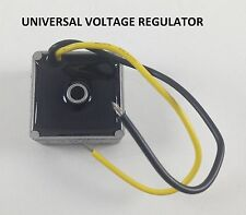 SPI Voltage Regulator Motorcycle 12 Volt Cruiser Chopper Streetbike Honda