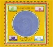 Talking Heads, Talking Heads: Speaking in Tongues, Excellent Dual Disc