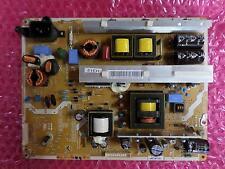 Samsung Netzteil Board BN44-00509A PSPF291501A  Samsung PS51E450 Plasma