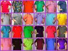 Damen-Herrenkasack Berufsbekleidung Schlupfjacke Schlupfkasack Arbeitskleidung