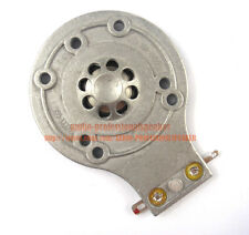 All Metal Horn Diaphragm for JBL JRX100 JRX112 JRX115 JRX125 2412H Repair Part