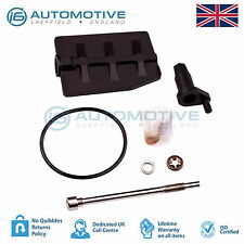 BMW 3.0 DISA Valve / Intake Adjuster Unit Aluminium Repair Kit 11617502275