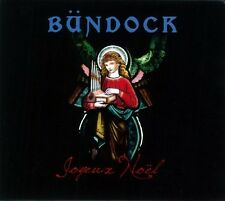 Bundock - Joeux Noel [New CD] Canada - Import
