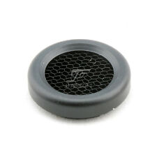 JJ Airsoft Killflash / Kill flash for T1 / T-1 TARGET T2 / T-2 TR02 red dot