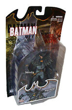 Batman Return of Bruce Wayne - Wild West Batman 17 cm Figur DC Direct 4+ - Neu
