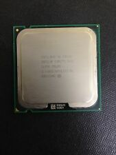 INTEL CORE 2 DUO E8500 PROCESSOR 3.16GHZ/6M/1333 (SLB9K) SOCKET LGA775