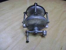RARE OLD VINTAGE ANTIQUE FISHING ROD REEL 60 COLLECTIBLE LURE TACKLE