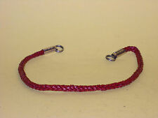 Vintage 30cm original strap for Bilora Boy and Boy Luxus in very good condition!