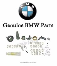 BMW E30 Genuine Central Lock Left Door Lock Repair Kit (GENUINE)