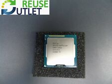 Intel Core i3-3240 Ivy Bridge Dual-Core 3.4GHz LGA 1155