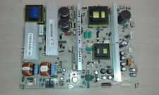 PSPF531801A SAMSUNG POWER REPLACEMENT * $50 CREDIT FOR OLD DUD * READ DETAILS!