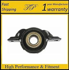 Drive Shaft Center Support Bearing for Toyota Sienna 2004-2010 (AWD)