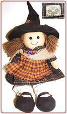 My doll bambola anni 70