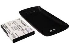 BATTERIA agli ioni di litio per Coolpad 5860E cpld-74 MetroPCS 5860 Quattro 4G NUOVO