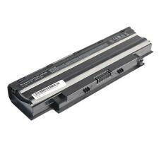 New Laptop Battery For Dell N5010 N5110 Computer Accessories
