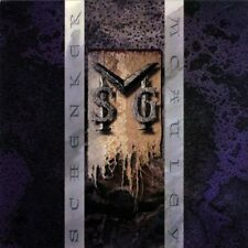Michael Schenker, McAuley Schenker Group - M.S.G. [New CD]