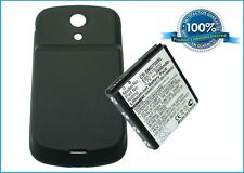 3.7V battery for Samsung Sprint Galaxy S, EB575152VU, EB575152VA, G7, SPH-D700,