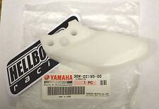 NEW OEM Yamaha Blaster 200 YFS200 Swingarm Chain Guide