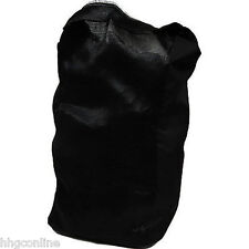 John Deere Replacement Grass Bag GT225 GT235 GT245.....