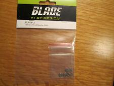 BLADE TAIL GRIP THRUST BEARING: B450 BLH1612