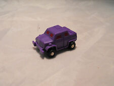 TRANSFORMERS GENERATION 1, G1 DECEPTICON FIGURE BATTLE SQUAD, MELTDOWN