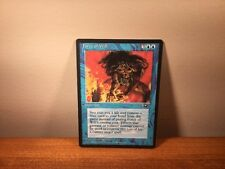Force of Will Magic the Gathering MTG Alliances Blue Mint 1x