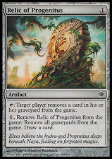 MTG RELIC OF PROGENITUS EXC - RELIQUIA DEL PROGENITUS - ALA - MAGIC