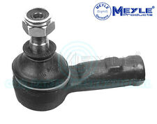Meyle Tie / Track Rod End (TRE) Front Axle Left or Right Part No. 316 020 3042