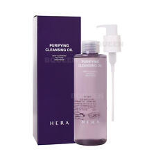 Hera Purifying Cleansing Oil 200ml