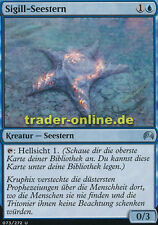 2x Sigill-Seestern (Sigiled Starfish) Magic Origins Magic
