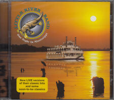 LITTLE RIVER BAND One Night in Mississippi   CD Neuware   sealed
