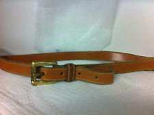 Dooney and Bourke Replacement Strap - Brititsh Tan - Vintage