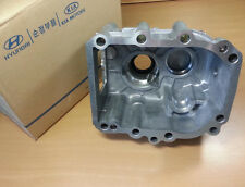 KIA PREGIO 2.7L MANUAL 2002-2005 GENUINE BRAND NEW Gear Box Rear Cover