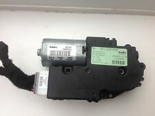 Panoramic sunroof  motor A2469005004 MERCEDES BENZ W246  B Class 2013   Ref-138B
