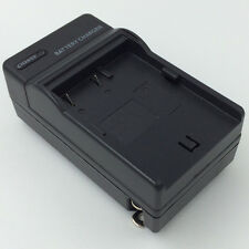 Battery Charger for NIKON EN-EL3 EN-EL3A H-18 MH18 MH-18a MH18a MH-19 MH19 AC/US