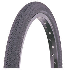 Kenda 24x2.30 Kiniption Black K1016 Bike Tire