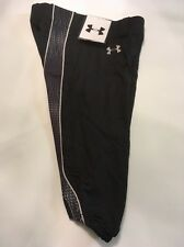NWT Under Armour Hawaii Univ. Warriors Football Pants Size XL Team Issued $130