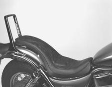 Sitzbank Hard Rider Suzuki VS 1400 Intruder VX51L