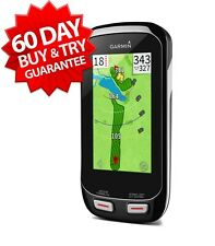 Garmin Approach G8 Golf GPS (NEW VERSION - 30,000+ Courses)