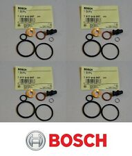 4x kit Joint reparation injecteur DIESEL AUDI A4 (8D2, B) 1.9 TDI quattro 116ch