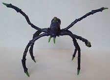 1996 Trendmasters Mars Attacks Action figure Doom Spider Loose Figure