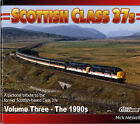 Scottish Class 37s: A Pictorial Tribute to the Former Scottish-based Class...