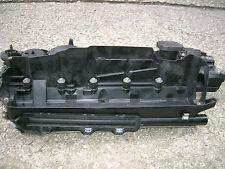 Ventildeckel Zylinderkopfhaube BMW E46 330d E60 525d 530d E65 730d X3 X5 M57N