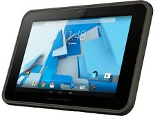 """HP Pro Slate 10 10 EE G1 32 GB Tablet - 10.1"""" - In-plane Switching (IPS) Technol"""