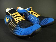 NEW NIKE FREE HYPERFEEL TR Men's Running Shoes Size US 14
