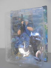 Ghost in the Shell S.A.C. 2nd GIG Batou Figure SEGA