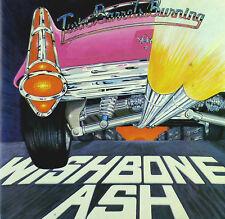 CD - Slade - You Boyz Make Big Noize - A58 - RAR
