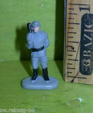 STAR WARS Micro Machines IMPERIAL OFFICER Mini Figure GALOOB 1997